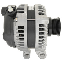 Genuine Denso Alternator Suits Range Rover 4.2L 4.8L V8 Land Rover Discovery 3