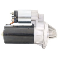 Starter Motor to fit Ford Falcon Fairmont EA 1988-89 3.2 Petrol