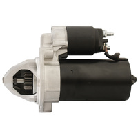Starter Motor 12V 1.7KW 12TH CW Mercedes Sprinter