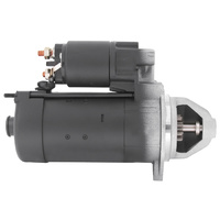 Starter Motor 12V 2.3KW to Suits: Deutz, KHD Diesel