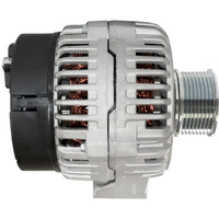 Alternator Suits John Deere 4-274 Case 150Amp CCW 12V