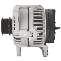 Alternator 24V 70AMP Suits: Case, New Holland 8065T 668TA