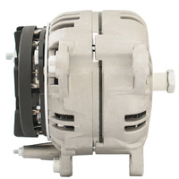 Alternator 12V 150AMP Suits: Volkswagen Caravelle, Transporter TD AXE AXD BNZ