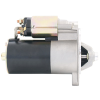 Starter Motor 12V 1.4KW PMGR to Suits: Ford F Series (Manual Transmission)