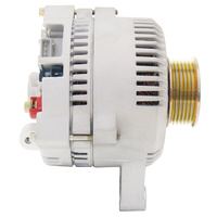 Alternator 12V 130AMP Ford Cougar Mondeo Duratec ZT25