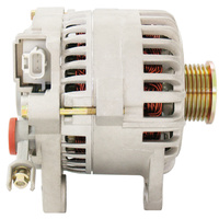 Suits Autolite Alternator 12V 105AMP  Mondeo HA, HB, HC, HD, HE, Mazda Tribute YU ZH20, YF