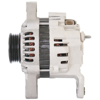 ALTERNATOR 12V 70AMP Suits: Nissan Pulsar N14