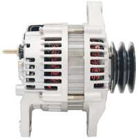 Alternator to fit Nissan Patrol GQ 4.2L Petrol TB42 TB42E 1987 - 1997