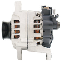 ALTERNATOR 12V 80AMP  Suits: Nissan 200SX S14, Pulsar N15 N16