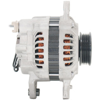 Alternator 12V 75AMP Suits: Mitsubishi Lancer, Hyundai S Coupe, Proton Persona Satria Wira