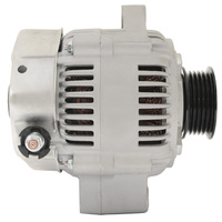 ALTERNATOR 12V 70AMP Suits: Toyota SUPRA GA70 1986-92 1GG-EU 2.0 Petrol