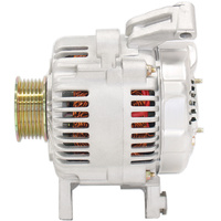 ALTERNATOR 12V 160A SUITS JEEP GRAND CHEROKEE ENG 4.7L