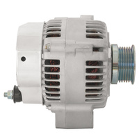 Alternator 12V 120AMP Jaguar X-Type 2.0, 2.5, 3.0L