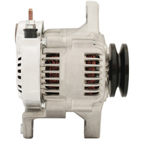 ALTERNATOR 12V 45A SUIT SUZUKI SWIFT ENG G13A F5A