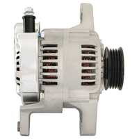 Alternator 12V 45AMP Suits: Holden Drover, Suzuki, G13B, G16B