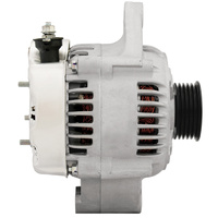 Alternator to fit Toyota Landcruiser 2.7L Petrol 3RZ-FE 1996 to 2004
