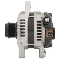 ALTERNATOR 12V130AMP Suits: Toyota Corolla 2ZR-FE