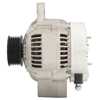 Alternator 12V 90AMP Holden Jackeroo, Rodeo TF RA 6VE1 6VD1 Diesel
