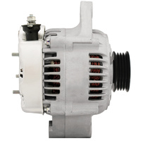 Alternator 12V 75AMP Suits: Holden Cruze, Suzuki Ignis, Swift
