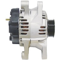 GENUINE QUALITY Alternator 12V 120AMP Suits: Hyundai Terracan G6CU G35