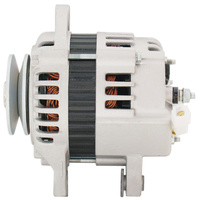 Alternator 12V 40AMP Suits: Club Cadet, Toro Tractors 220D 223D 5100D