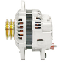 Genuine Quality Alternator 12V 90AMP Mitsubishi Pajero 4M40