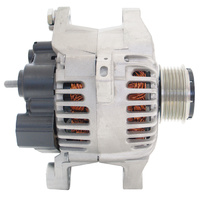 Genuine Quality Alternator 12V 110AMP Kia Magentis, Hyundai Sonata NF G4KC