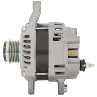 Alternator 12V 115AMP Chrysler Dodge, Jeep 1.8, 2.0, 2.4L