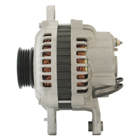 Genuine Quality Alternator 12V 65AMP 4G62, 4G63, 4G63B