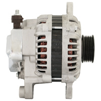 ALTERNATOR 12V 90AMP Suits: Ford Probe, Telstar, Eunos 30X 500 800, Mazda 323 626 Millenai MX6 RX7