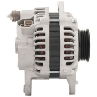 Alternator 12V 90AMP Great Wall X240 CC 4G69S4N 2.4L Petrol
