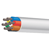 Tycab Cable 2MM 7 CORE MARINE 50M TINNED