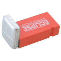 REED, PROXIMITY SWITCH MAGNETS FOR USE WITH AEO-8000 SINGLE PACK