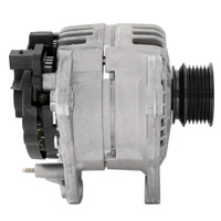 GENUINE QUALITY Alternator 12V 90AMP Suits: Audi A3, TT, Seat, Skoda AMK AJQ APX  BAM
