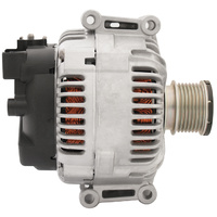 Alternator 12V 180AMP SUITS: CHRYSLER 300C TD ENG OM642 TURBO DIESEL