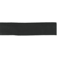 LV Automotive FABRIC HEATSHRINK WOVEN SLEEVE