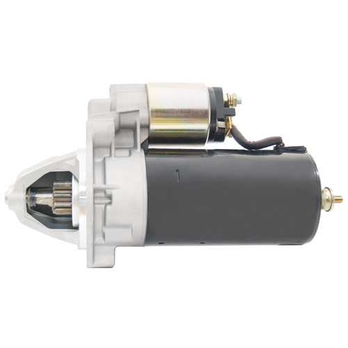 Starter Motor 12V 2 2KW 10TH CW to Suits: Mercedes Benz 190, 260