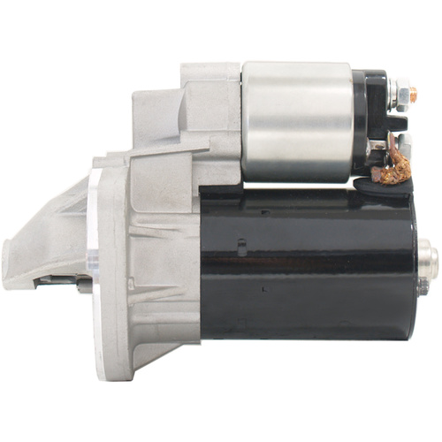 Genuine Bosch Starter Motor fits Ford Territory SY including Turbo 2006-11 4.0L Petrol
